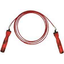 Pro Cable Jump Rope