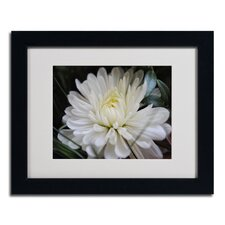 'Vintage Culture' by Monica Fleet Photographic Print on Framed Canvas