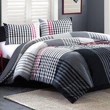 Blake Comforter Set