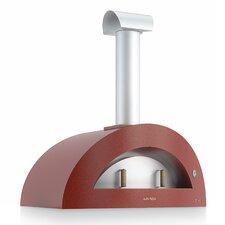 Forno Allegro Pizza Oven