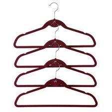 ClutterFREE Cascade Hangers (Set of 72)