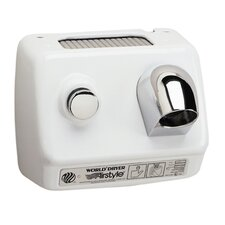 AirStyle Commercial Hand Dryer