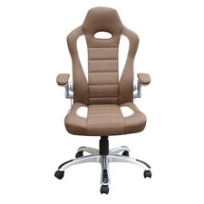 Sport Race Executive Chair