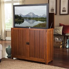 Elevate™ Lift TV Stand