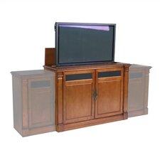 Adonzo TV Stand