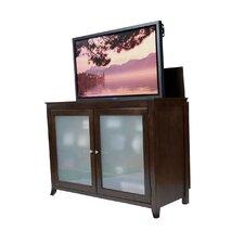 Tuscany TV Stand