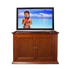 Highland TV Stand