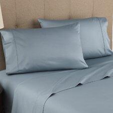 300 Thread Count Certified Organic Cotton Sheet Set