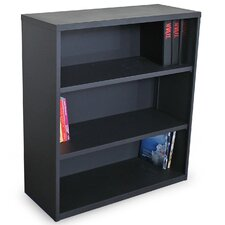 "Ensemble 40"" Standard Bookcase"