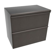 Zapf 2-Drawer  File