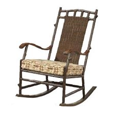 Chatham Run Small Rocker