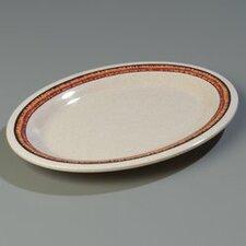 Durus® Oval Platter (Set of 12)