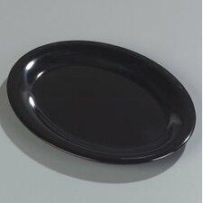 Sierrus™ Oval Platter (Set of 12)