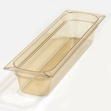 Top Notch® Long High Heat Food Pan (Set of 6)