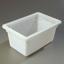 StorPlus™ 5 Gal. Food Box (Set of 6)