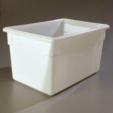 StorPlus™ 21.5 Gal. Food Box (Set of 3)