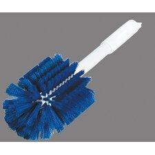 Spectrum® Polyester Valve Brush (Set of 6)