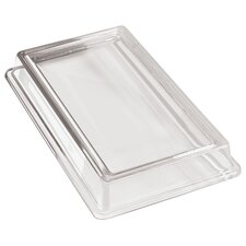 Palette Cover for Food Pan (Set of 12)