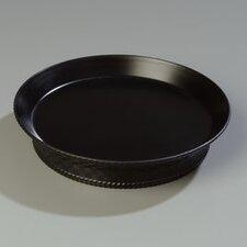 WeaveWear™ Round Platter (Set of 12)