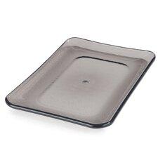 Terra Rectangular Platter (Set of 12)