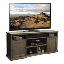 Greyson TV Stand