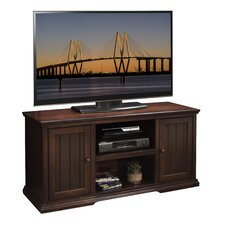New Harbor TV Stand