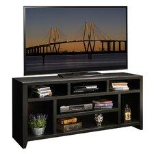 Urban Loft TV Stand