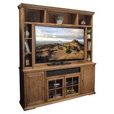 Scottsdale TV Stand