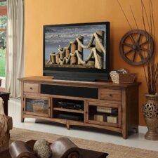 Vineyard TV Stand