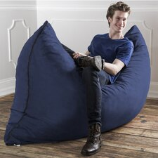 5.5' Pillow Saxx Bean Bag Lounger