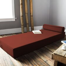 Ansley Daybed