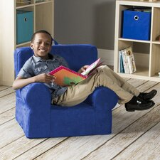 Julep Kids Club Chair