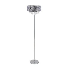 Trendy Floor Lamp