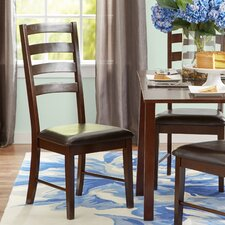 Pollock Dining Chair (Set of 2)