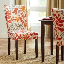 Meghan Chair (Set of 2)