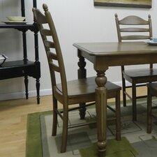Whitman Side Chair