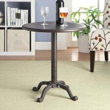 Callie End Table