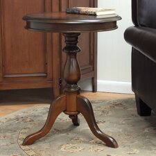 Gilda End Table