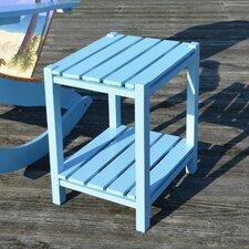 Bahama Adirondack Side Table