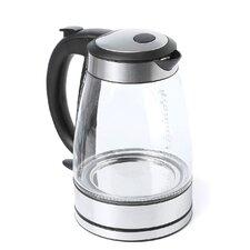1.79 Qt. Electric Tea Kettle