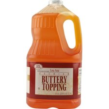 1 Gallon Popping Oil