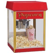 4 oz Gold Medal Fun Pop Popcorn Popper