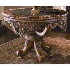 Dynasty End Table