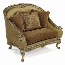 Maribella Chair and a Half