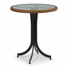 Empire Bistro Table