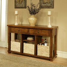 Vineyard Sideboard