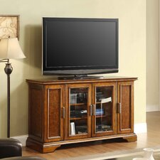 San Marcos Square TV Stand