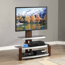 London TV Stand