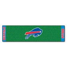 NFL Buffalo Bills  Area Rug