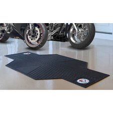 MLB Toronto Blue Jays Motorcycle Mat